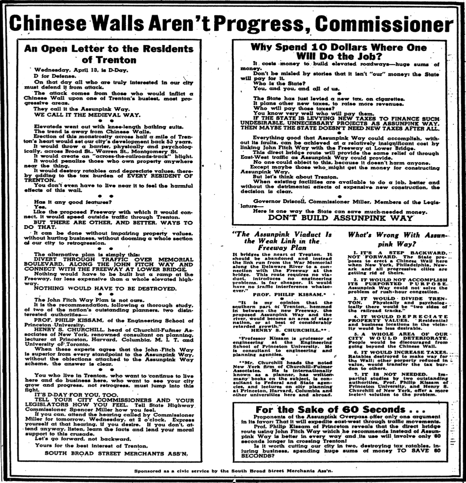 ../Sources/1948/4-13-1948%20Ad.%20Chinese%20Walls%20Aren't%20Progress,%20Commissioner,%20Times%202.pdf